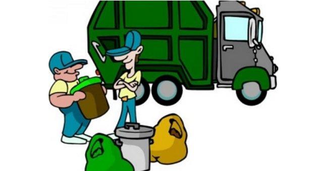 Аналіз регуляторного впливу впровадження тарифів на комунальні послуги з вивезення побутових відходів
