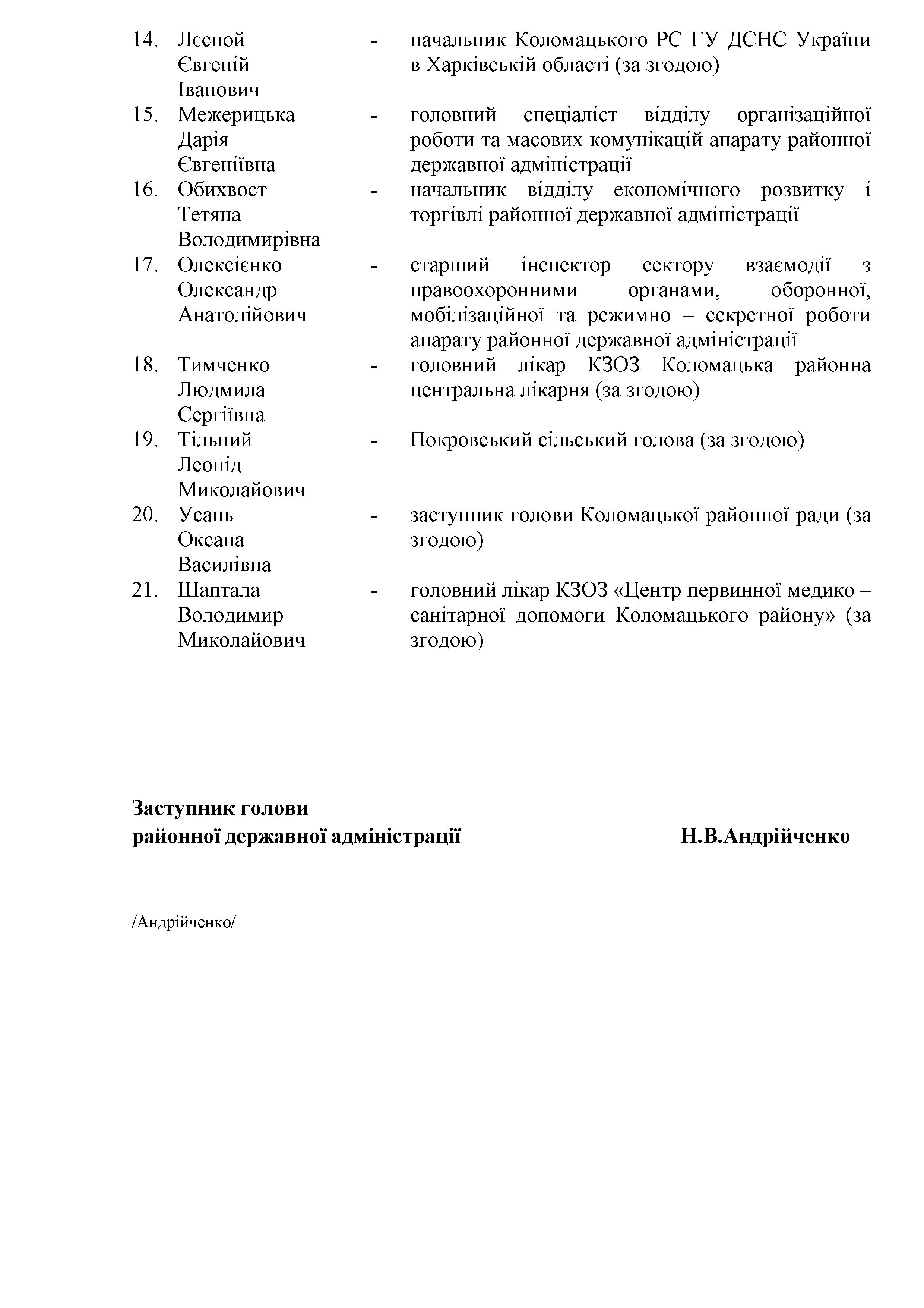 20042017 №62 Оргкомітет Мазепа Андрійченко-10002
