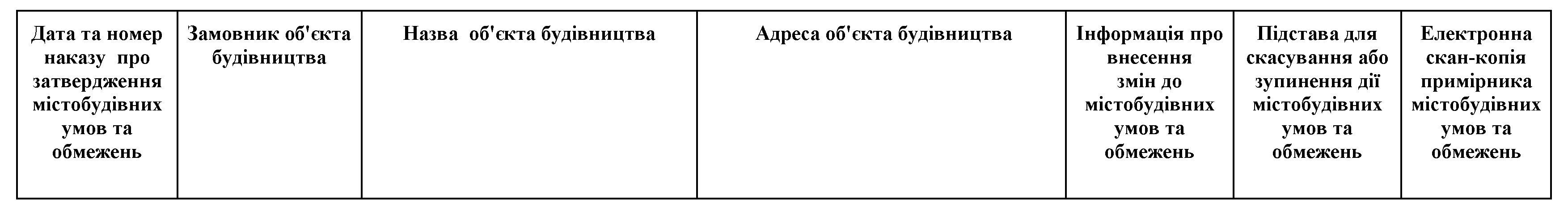 91111111111111111111111111