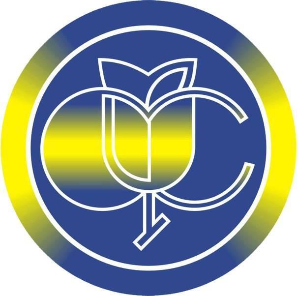 20160109203154!Фонд_соціального_страхування_України_лого