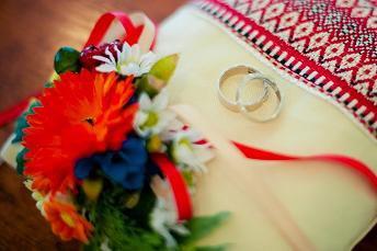ювілей весілля15