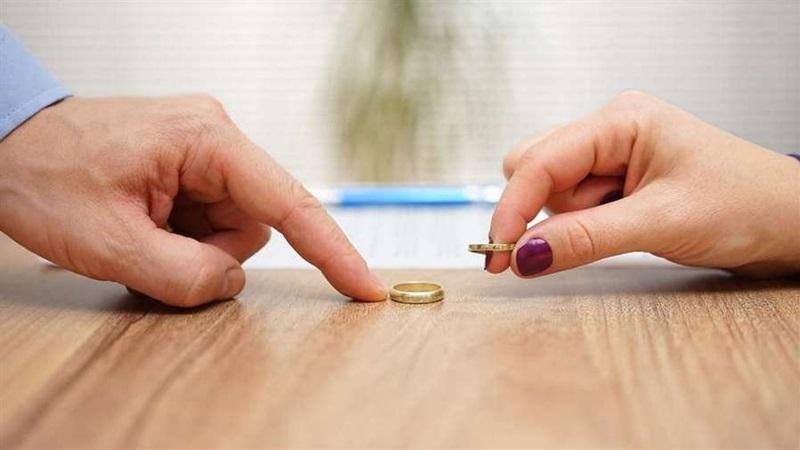 картинка розлучення за взаємною згодою