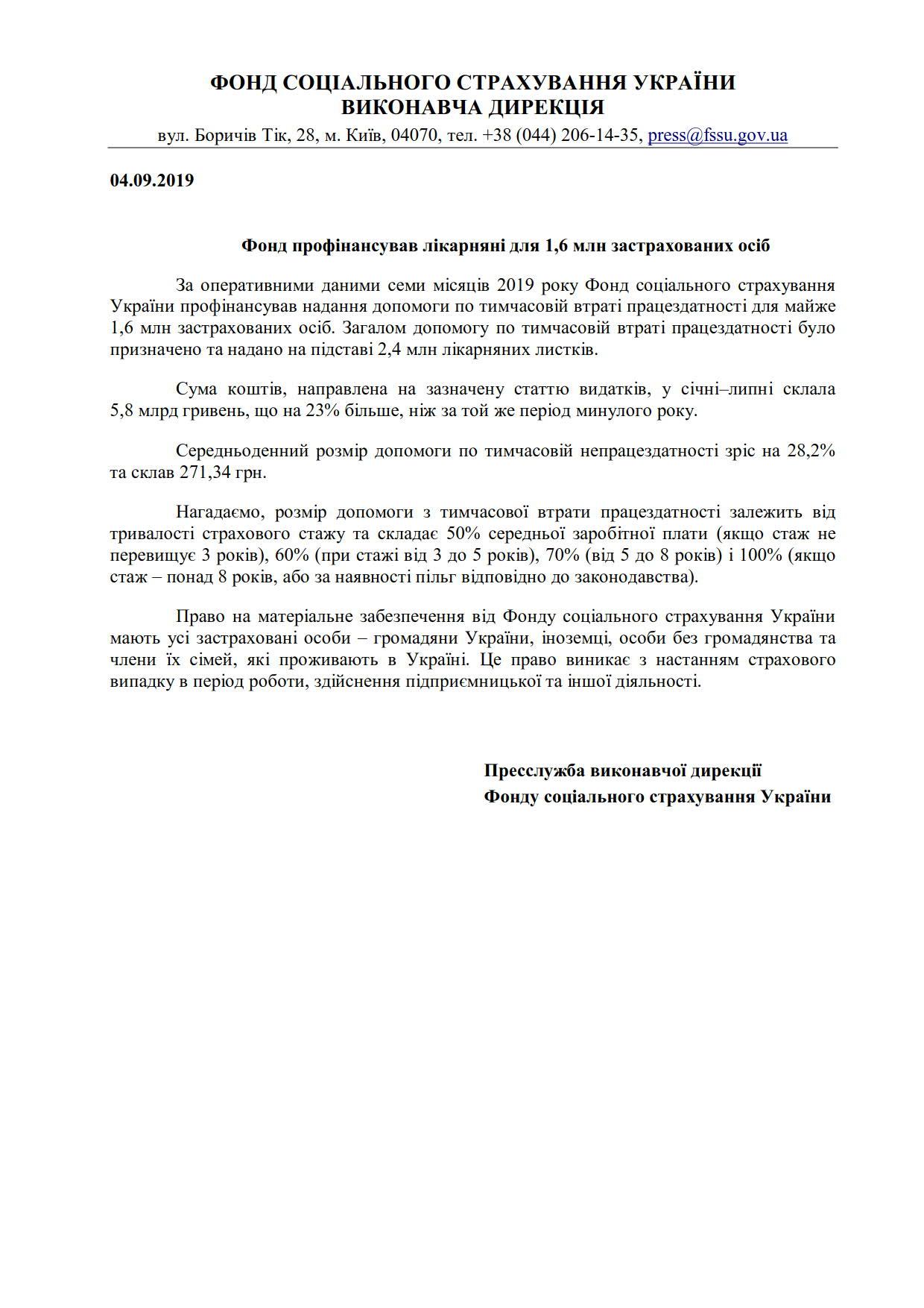 ФССУ_Лікарняні 7 міс_1