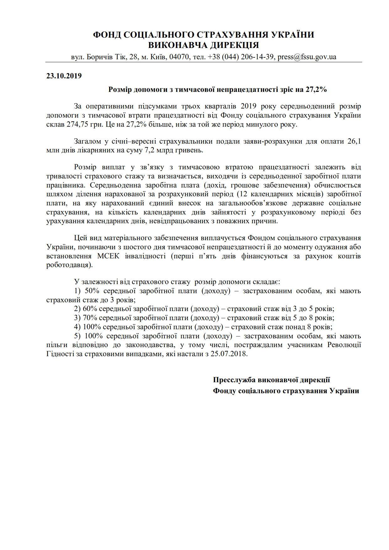 ФССУ_Допомога за лікарняними_9 міс._23.10.19-2_1