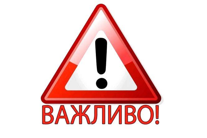 954844-dopomozhit-vstanoviti-osobu-znaydenogo-u-lisi-zhitomirskogo-rayonu-cholovika