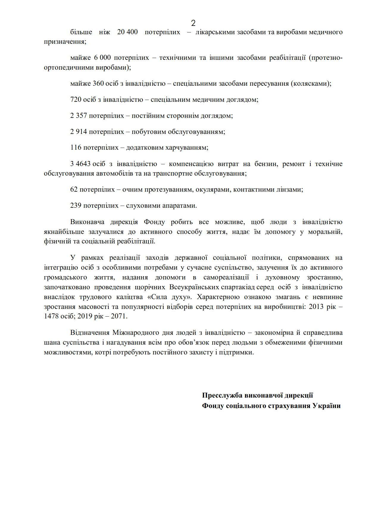 ФССУ_День осіб з інвалідністю_2