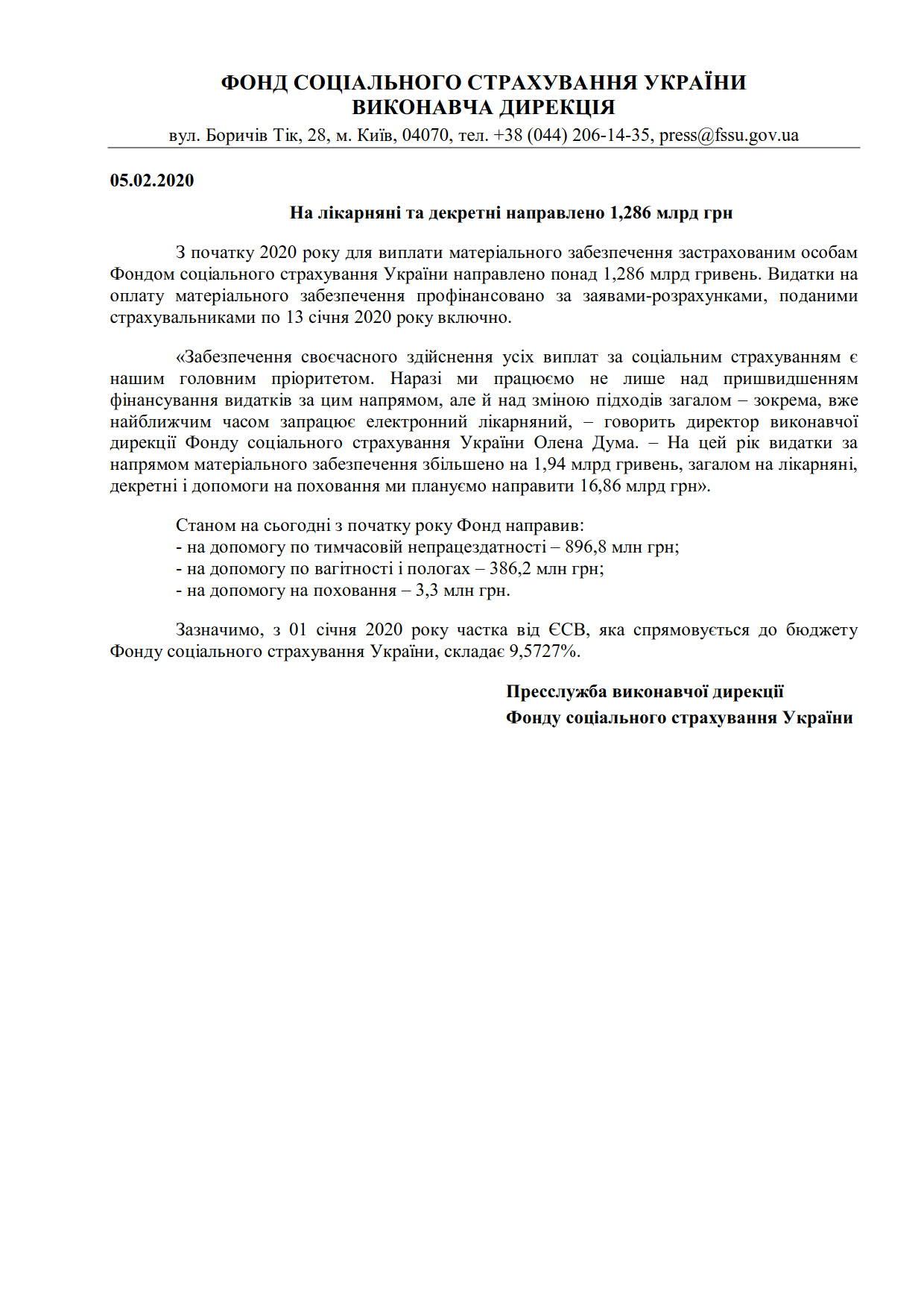 ФССУ_Матзабезпечення січень_1