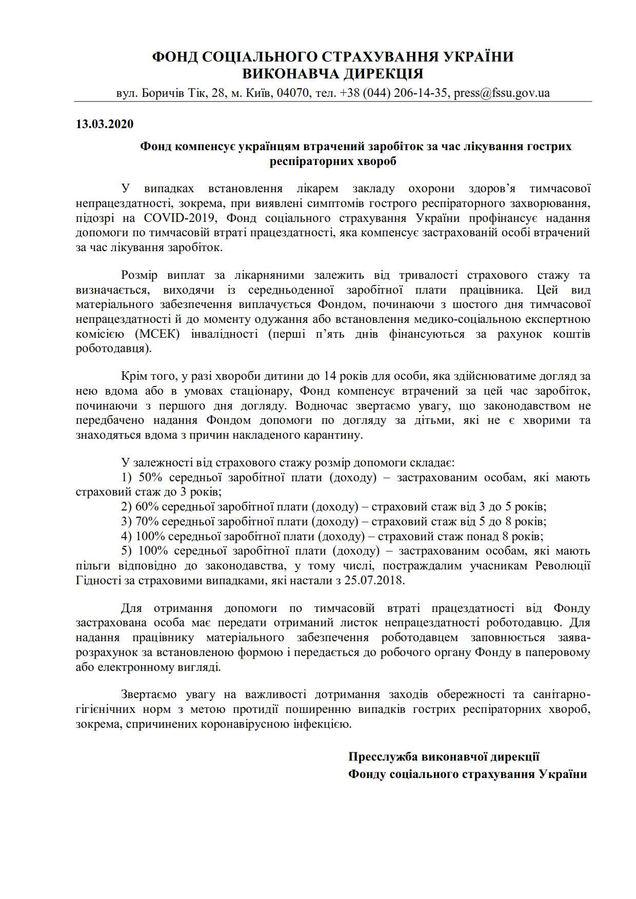 ФССУ_Фонд компенсує втрату заробітку при ГРХ_1