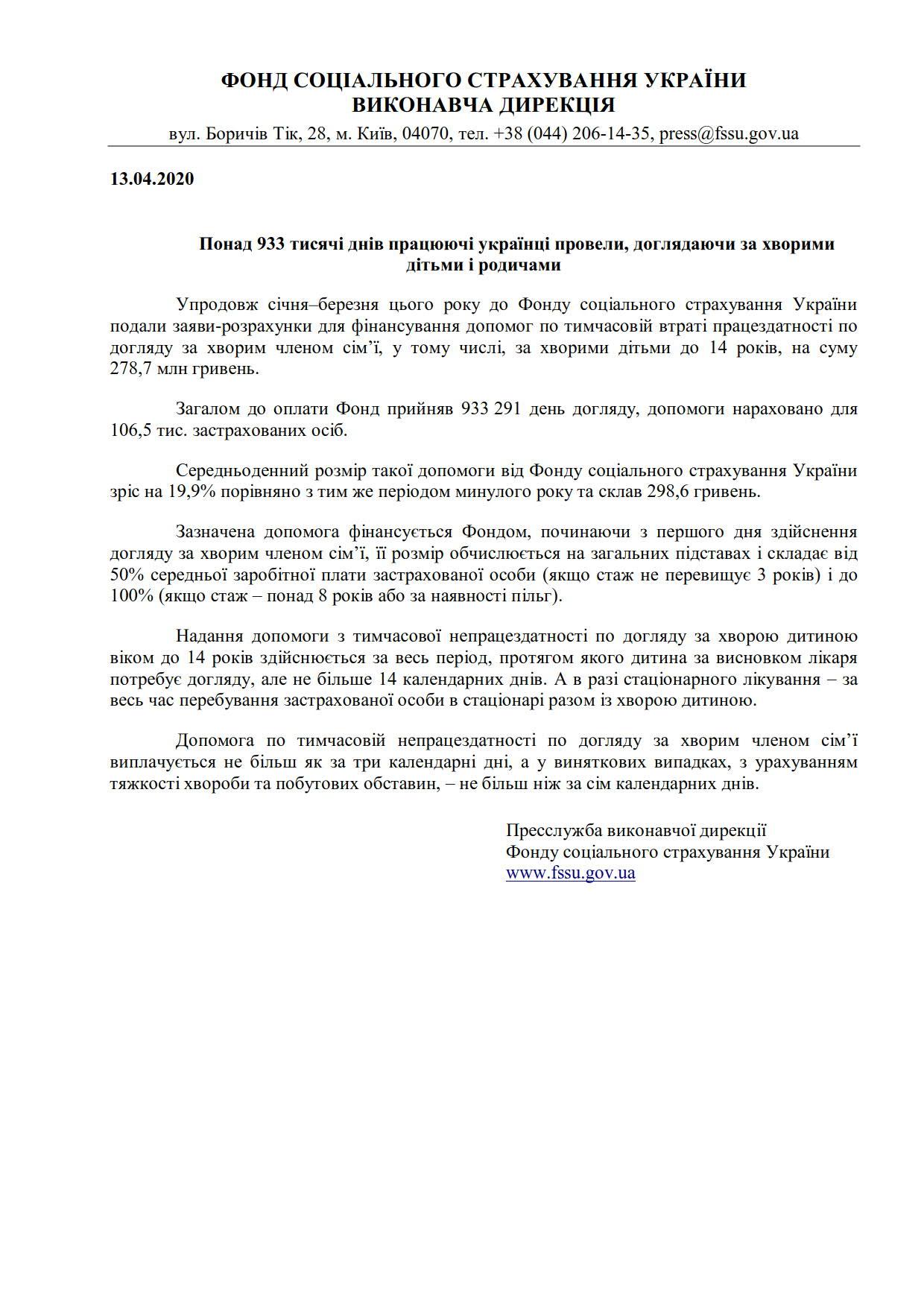 ФССУ_Догляд 1 квартал 2020_1