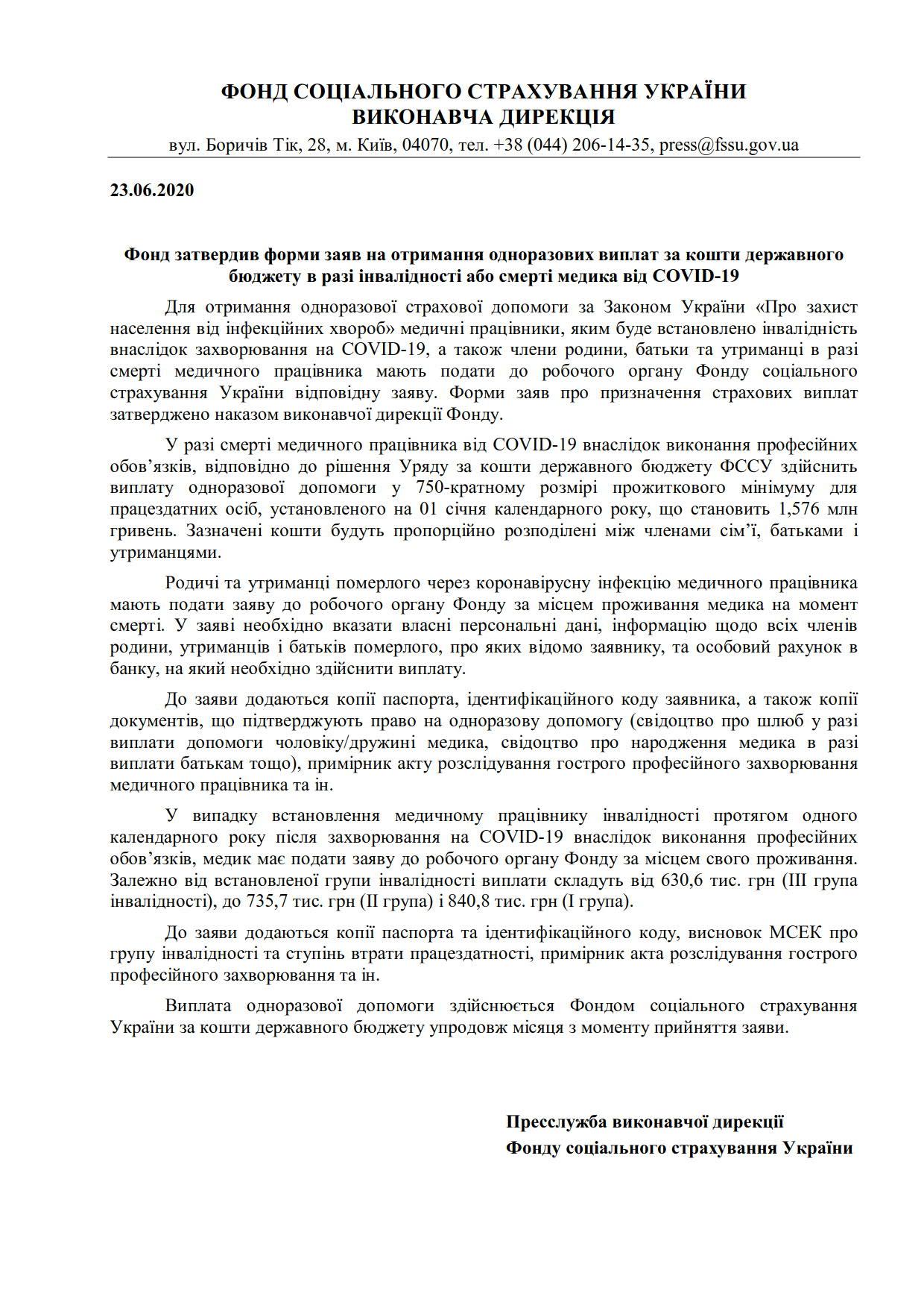 ФССУ_форми заяв ковід_1