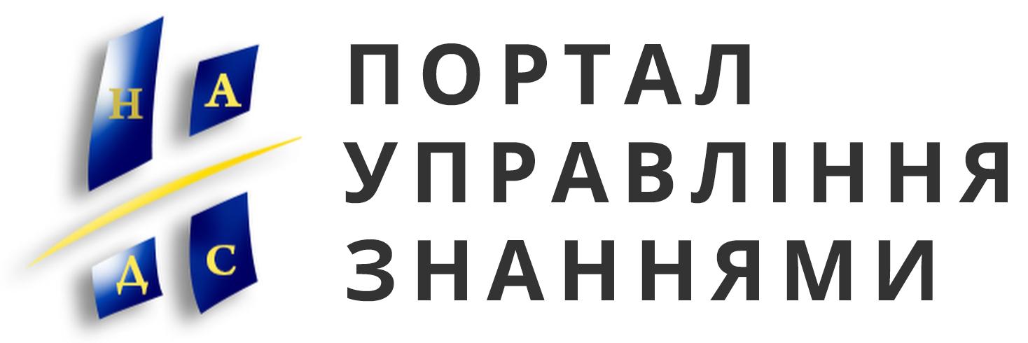 logo-f9437a0a6b02aec6186d3fca27df24edb90742d8b54a76b22c5551cf5d56fbfc