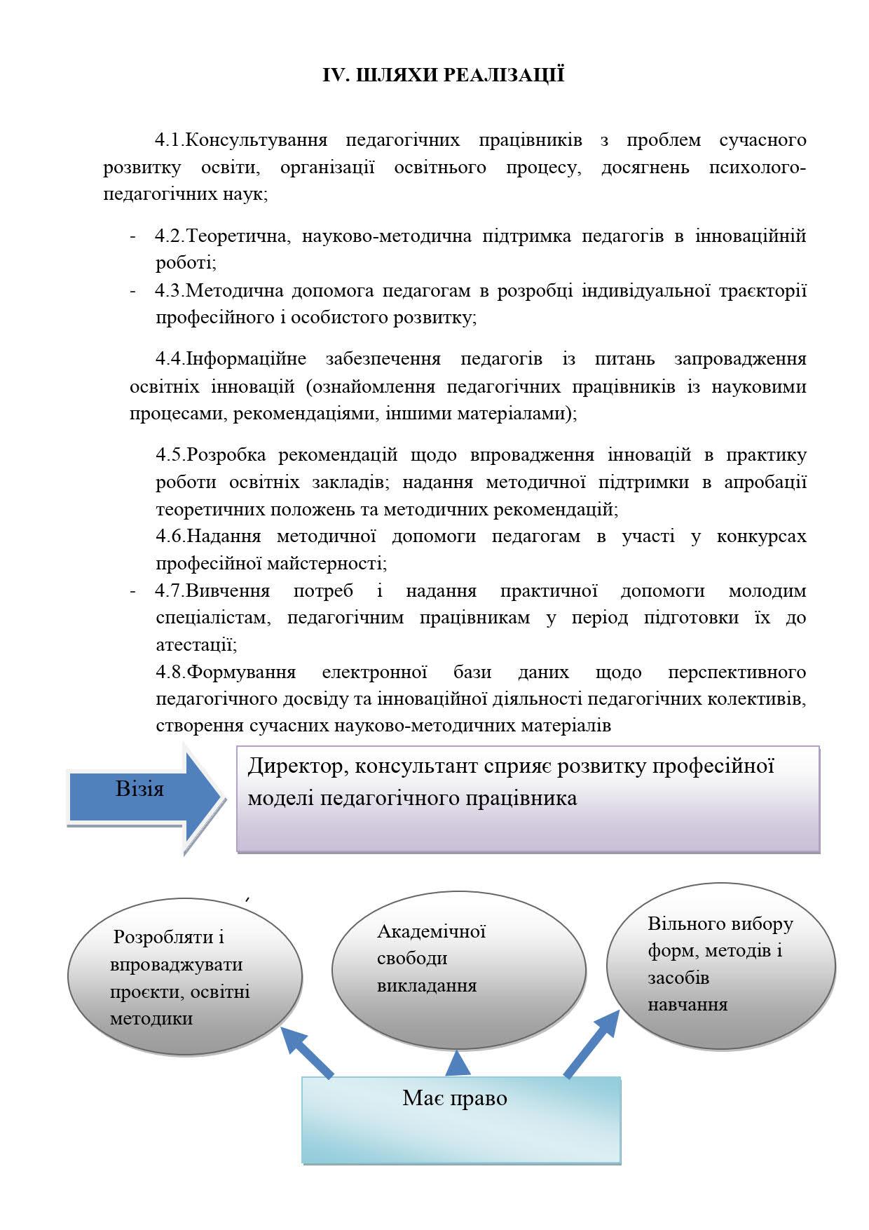 Microsoft Word - стратегія розвитку ЦПРПП_8