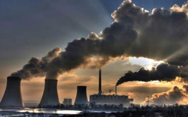 Microsoft Word - Стаціонарні джерела забруднення-1