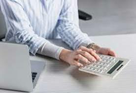 Microsoft Word - Відповідальність за нереєстрацію платником ПДВ