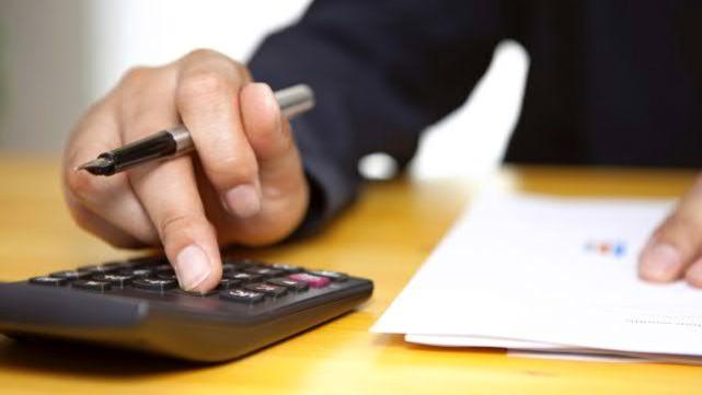 Microsoft Word - До 10 червня слід сплатити податковий борг