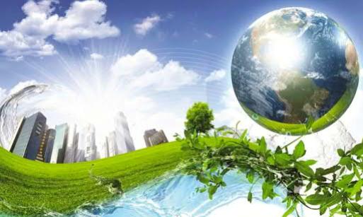 Microsoft Word - Екологічний податок-1