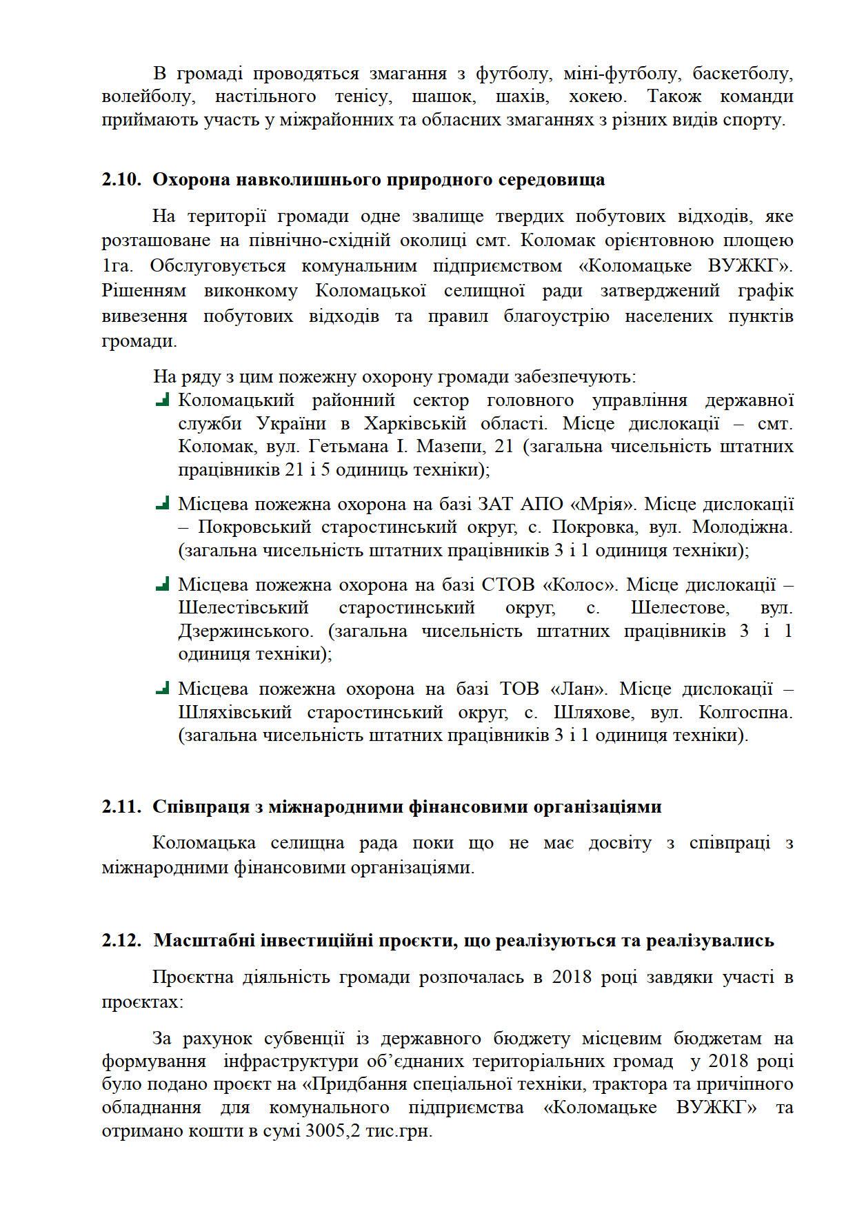 Microsoft Word - інвестиційний паспорт 2021 готов_16