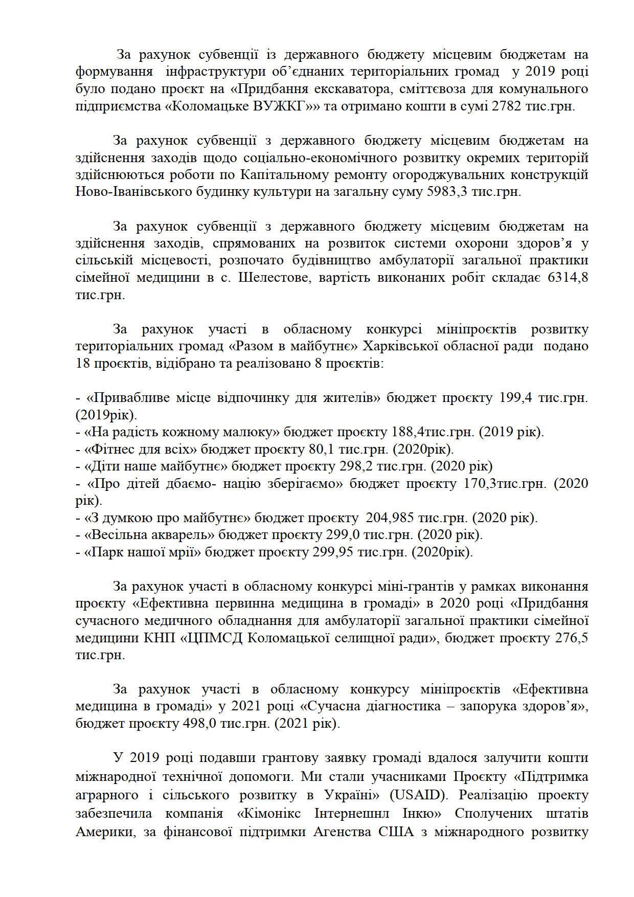 Microsoft Word - інвестиційний паспорт 2021 готов_17